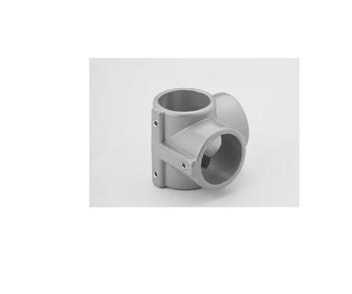 Eckverbinder, 43mm, 248gr