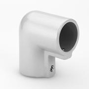Winkel-Verbinder 90° 35mm