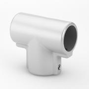 T-Verbinder 35mm