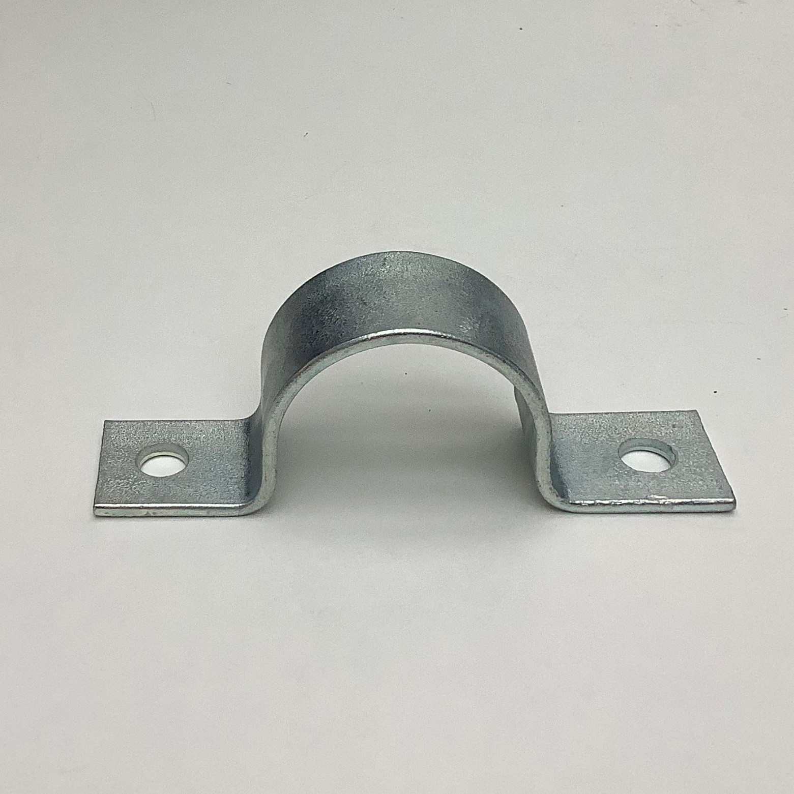 "Rohrschelle leicht,  2"" (60.3 mm)"