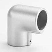 Winkel-Verbinder 90° 50mm