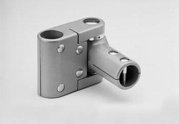 Pendellager 35mm